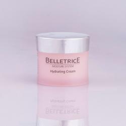 Увлажняющий крем/Hydrating Cream