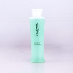 Восстанавливающий тоник для зрелой кожи без спирта з экстрактом белой шелковицы/Effect Freshener
