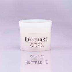 Крем под глаза для подтяжки кожи/Eye Lift Cream